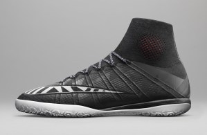NikeFootballX Superfly