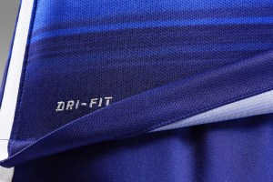 US Away Jersey 2015 Dri-Fit