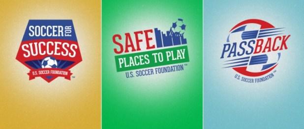 US Soccer's Passback Program