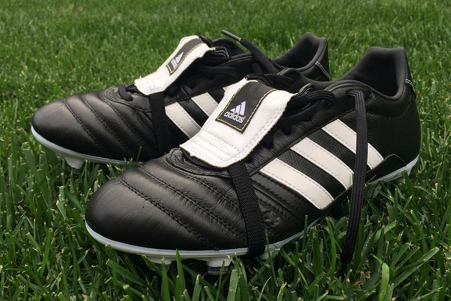 Adidas Gloro Sg