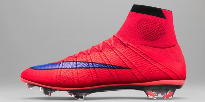Intense Heat Superfly