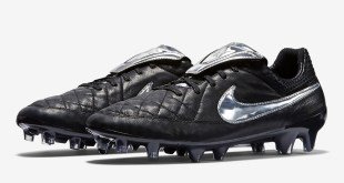 Tiempo Legend V Featured