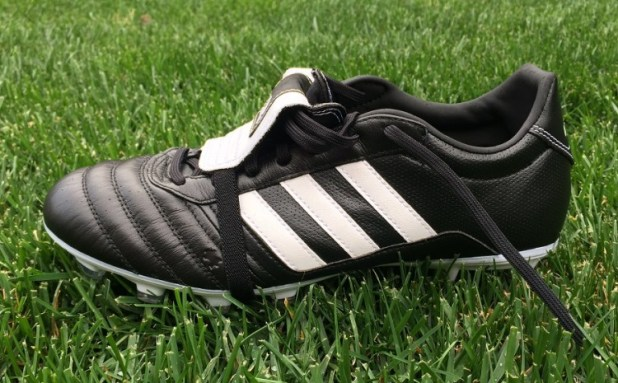 Adidas Gloro Soccer Cleats