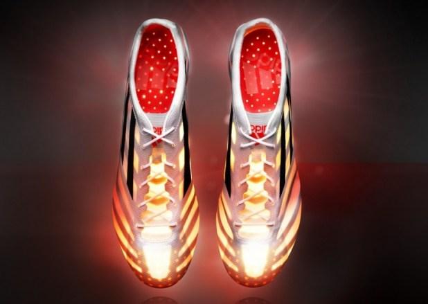 Adidas adiZero 99g