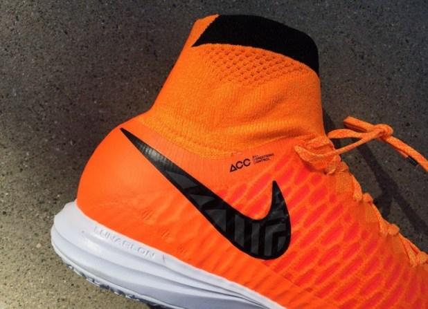 Nike MagistaX Proximo ACC