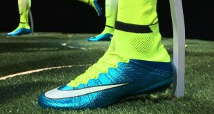 Nike Superfly World Cup Pack
