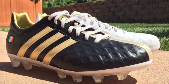 1320106fc Up Close – How miAdidas Makes The 11Pro Even Classier!