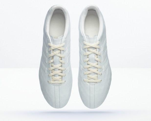 Adidas 11pro No Dye Pack