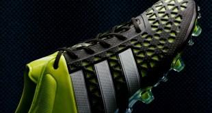 Adidas Ace Up Close