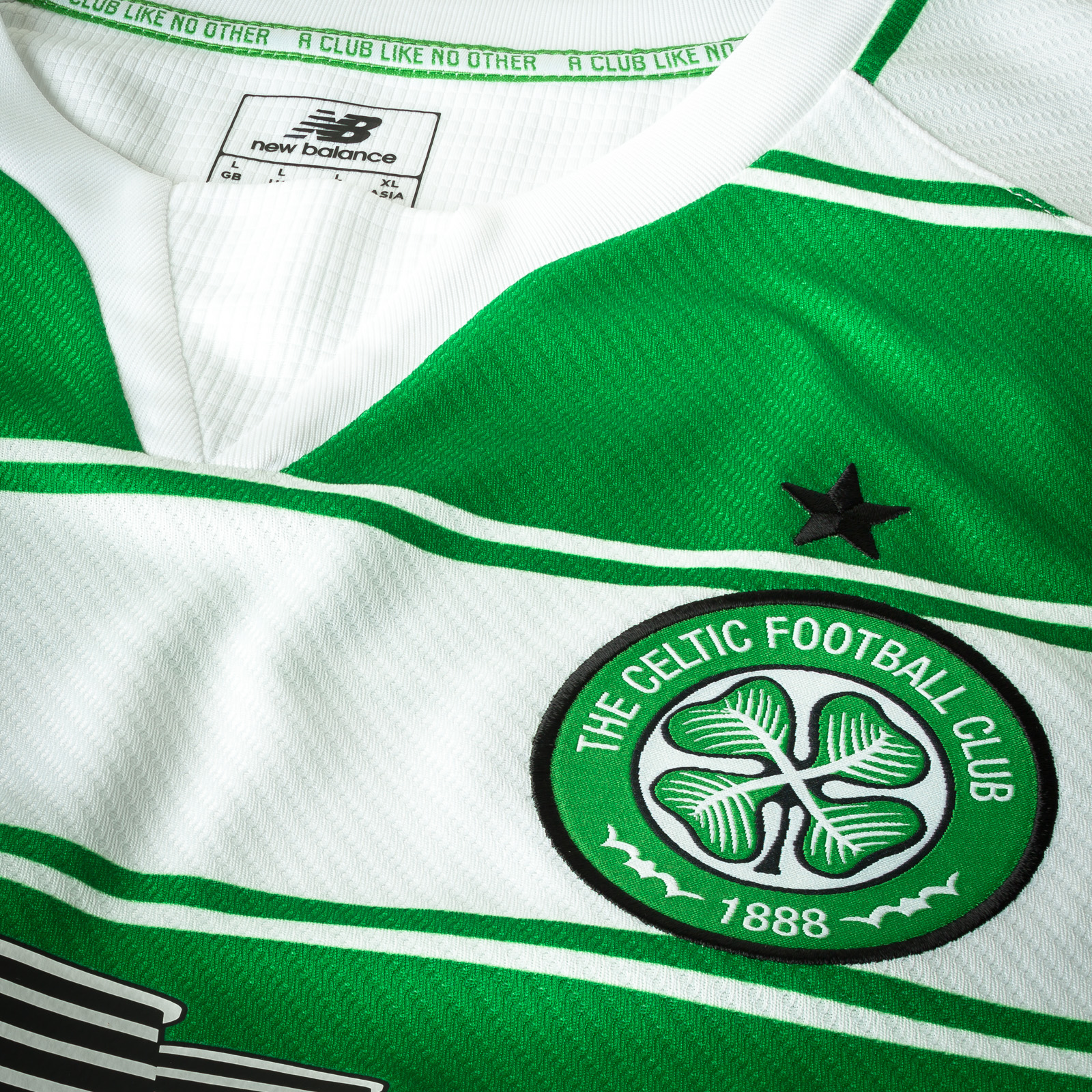 d2d0a593a There s also a couple of nice additions to this Celtic kit
