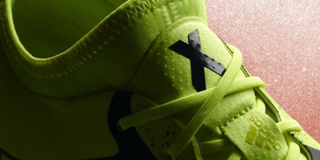 X15 Tongue & Techfit Collar