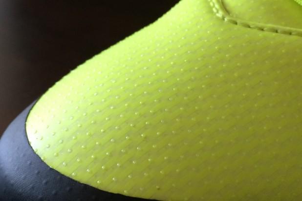 Adidas X15 Upper