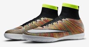 Nike Mercurial Proximo Street