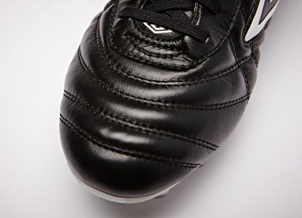Speciali Eternal Leather Upper