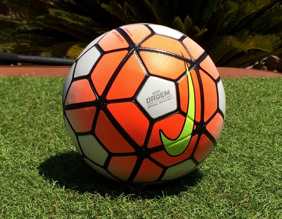 7 must have soccer balls to check out this season soccer