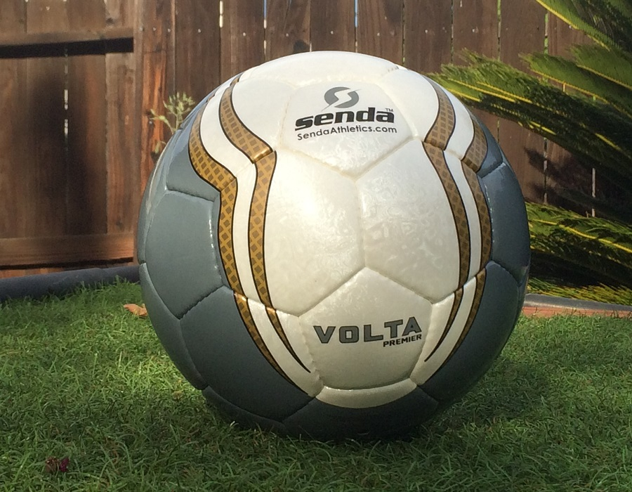 7 Must Have Soccer Balls To Check Out This Season  f719c13dc