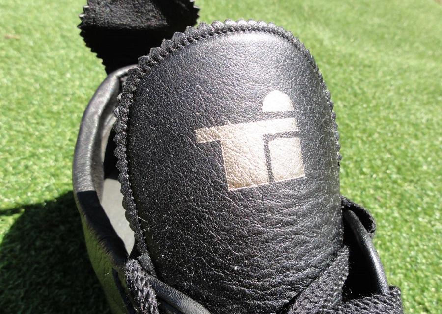 quality design 503da c5d51 Tony Iammatteo Boot Tongue