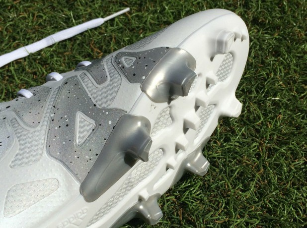 Adidas X15 Soleplate