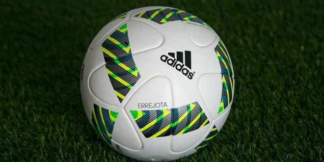 Errejota FIFA Soccer Ball