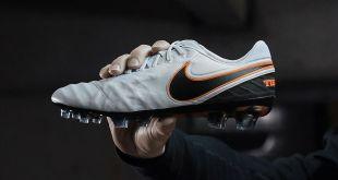 Nike Tiempo Legend VI FG