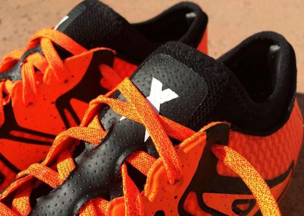 X15+ Court