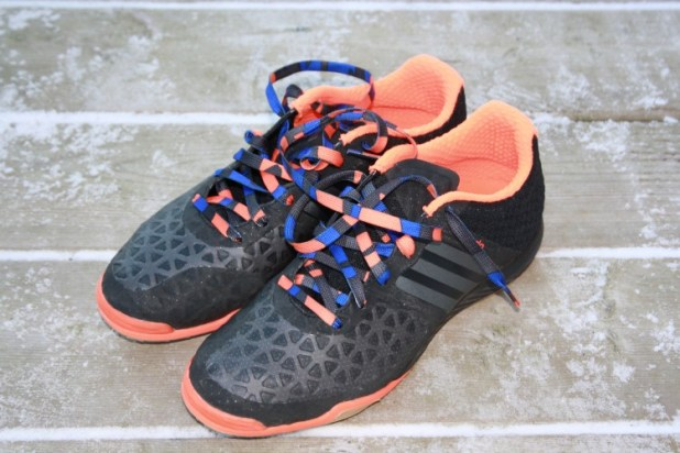 c81f37ad24d Boot Review – Soccer Cleats 101