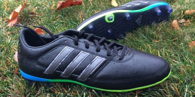 adidas Gloro 16.1 featured