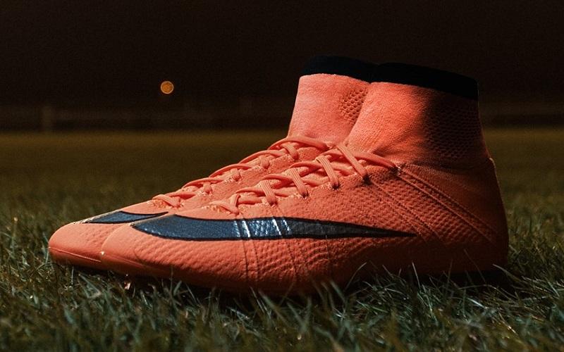 Necesitar Afirmar Galleta  Nike Release Swoosh Filled