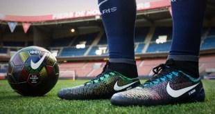 Nike Magista Obra BHM