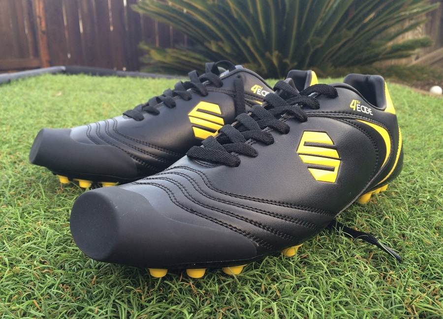 You Can Actually Buy Football Boots