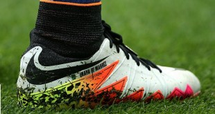 Mahrez Boots Featured
