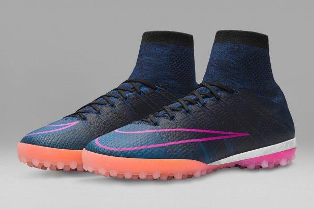 Nike Mercurialx Proximo TF