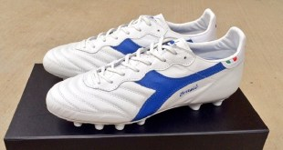 Diadora Brasil featured