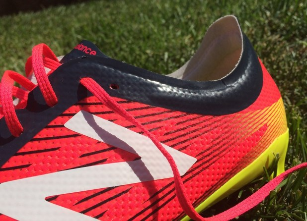 New Balance Furon 2 Adaptive Fit