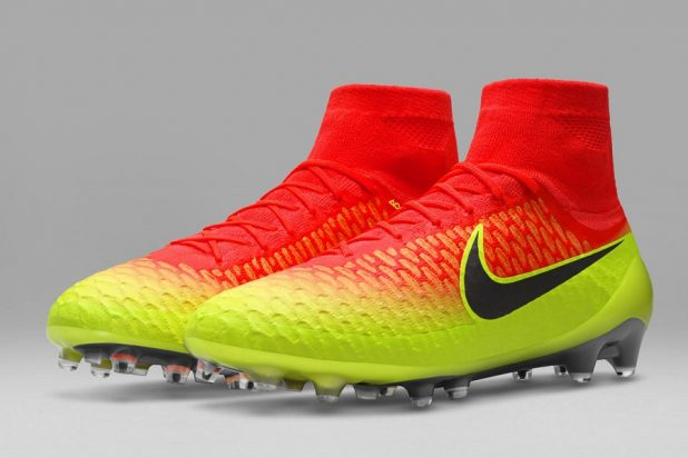 Nike Magista Spark Brilliance