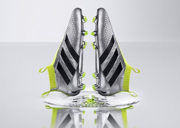 adidas_Mercury Pack ACE 16+ PURECONTROL