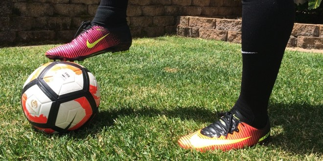 Vapor vs Superfly Compared