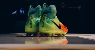 Nike Magista 2 Tech featured