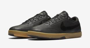 Nike SB Zoom Eric Koston