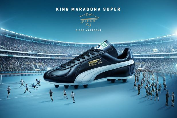 Puma-King-Maradona-Boots (2)