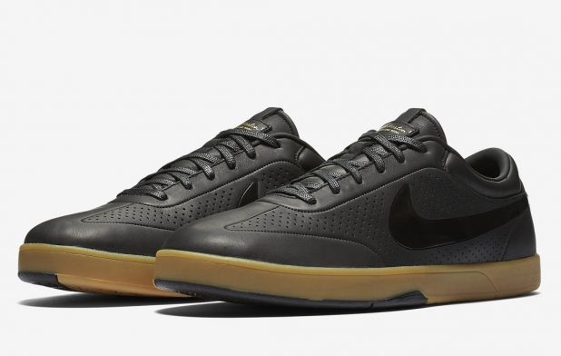 SBxFB Nike SB Zoom Eric Koston