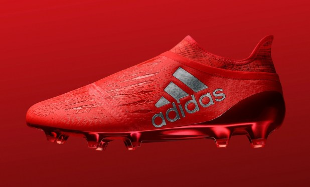 adidas Speed of Light X16+ PURECHAOAS