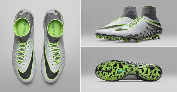 NIKE ELITE PACK HYPERVENOM PHANTOM
