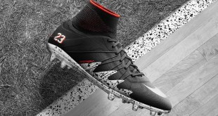 Neymar Jordan Hypervenom featured
