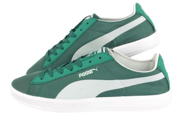 Puma Archive Lite