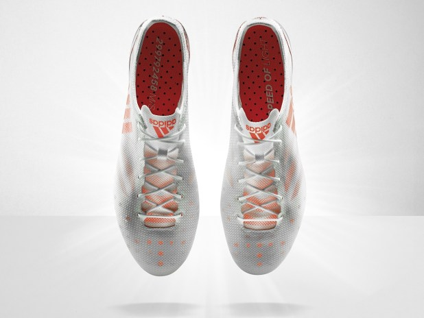 adidas 99g football boots