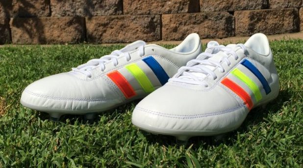 adidas Gloro 16.1 featured