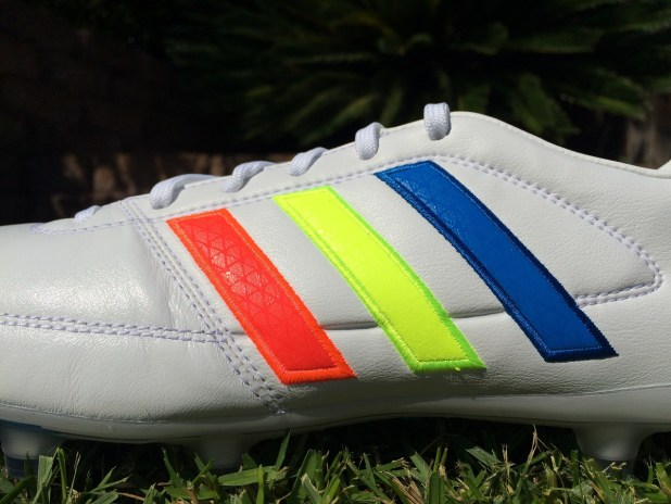 adidas Gloro Speed Of Light Colors