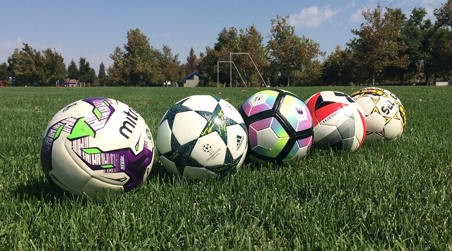 Best Soccer Balls To Check Out This Fall  ee25b7e59396