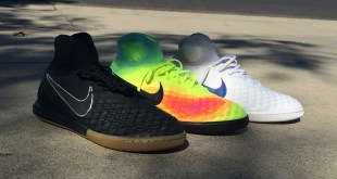 magistax proximo colorways